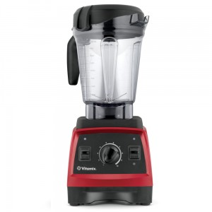 Blender Vitamix Professional Series 300