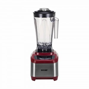 Blender BioChef Atlas Power