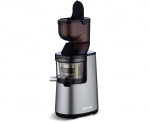 Wyciskarka do soku BioChef Atlas Whole Slow Juicer W2